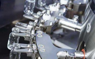 6 approches pour une optimisation énergétique dans l'industrie pharmaceutique